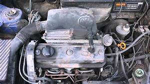 Vw Caddy Diesel : volkswagen caddy pick up 1998 1 9 diesel aef 63bhp 1996 ~ Kayakingforconservation.com Haus und Dekorationen