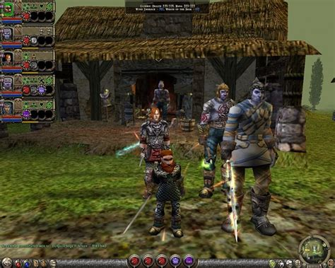 dungeon siege 3 codes dungeon siege legendary pack mod mod db
