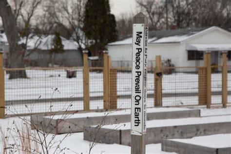 Garden State Community Bank by Wayne State Study Blight Demolitions Reduce Detroit Crime