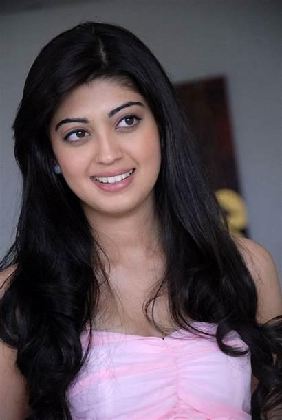 Pranitha Subhash Wallpapers Actress Tamil Film Praneetha
