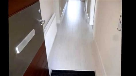 QUICK STEP® FITTED DOORMAT,QUICK STEP FLOORING DUBLIN