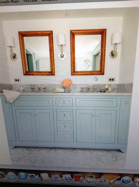 master bath 60 quot vanity custom price average
