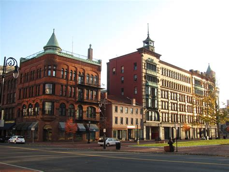 Filecourt Square Building, Springfield Majpg  Wikimedia. Shell Mastercard Secure Sign On. Sonicare Dental Professionals. Heating And Air Savannah Ga Value Of An Mba. Real Estate Expert Witness Chrysler Erie Pa