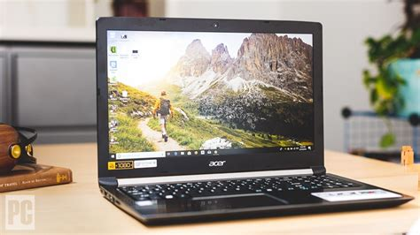 acer aspire    hd review  pcmag australia