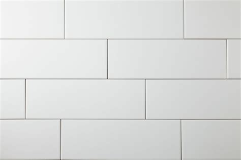 mosaic tile backsplash pictures white matt 100x300 subway wall tiles republic