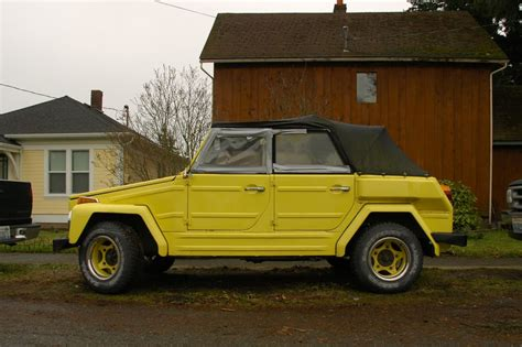 Vw Thing by Volkswagen Thing Related Images Start 100 Weili