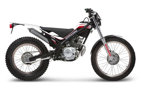 Latest Motorcycle Models