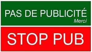 Pas De Pub Merci : grenoble ne dit pas vraiment non la pub les marques ~ Dailycaller-alerts.com Idées de Décoration