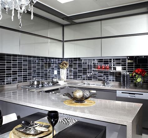 solid surface kitchen tops what type of solid surface for your kitchen