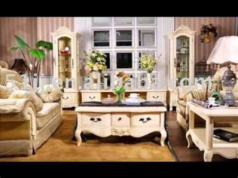 country wall decor ideas diy country living room decorating ideas