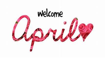 April Month Named Aphrodite Calendar Months History