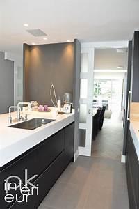conception d39interieur pour renovation de maison With salle de bain design avec école de décoration d intérieur toulouse