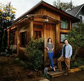 agreeable tiny house portland oregon. HD wallpapers agreeable tiny house portland oregon High quality images for