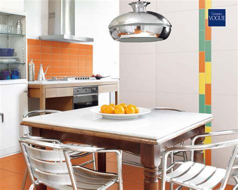 cuisine brieuc bretagne carrelage brieuc 28 images et marbre bretagne