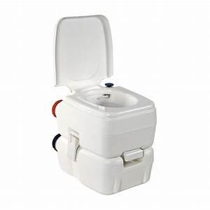 Toilette Mit Bd : bi pot die tragbare toilette ~ Lizthompson.info Haus und Dekorationen