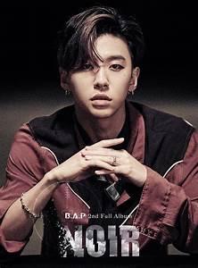 MV )) B.A.P - SKYDIVE • Kpopmap - Global Hallyu Online Media