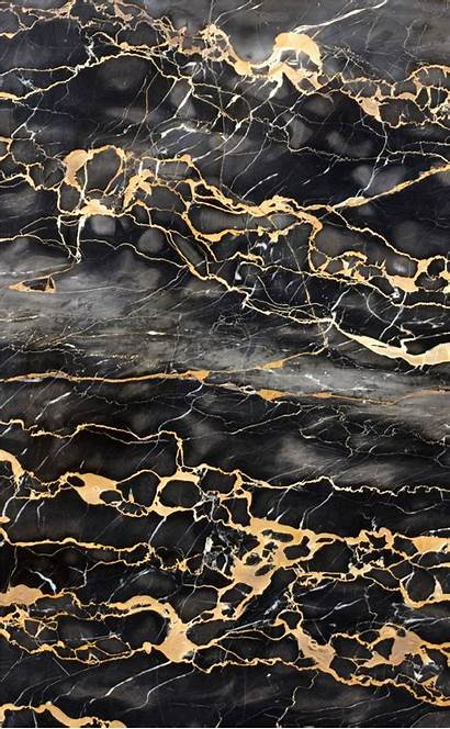 Marble Solid Texture Nature Kitchen Bathroom