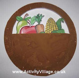 best 25 harvest crafts ideas on pumpkin 661   e11ae55d903b6e0b42b2c27cacf39cdf harvest crafts autumn crafts
