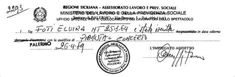 Ufficio Di Collocamento Messina by Roberto Metro Elvira Foti Duo Pianistico