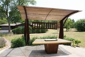 Garten Pergola Selber Bauen : 49 einzigartig f r pergola selber bauen holz garten ~ A.2002-acura-tl-radio.info Haus und Dekorationen