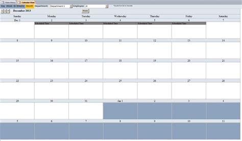 Access timesheet database template costumepartyrun access timesheet database template microsoft ms access maxwellsz