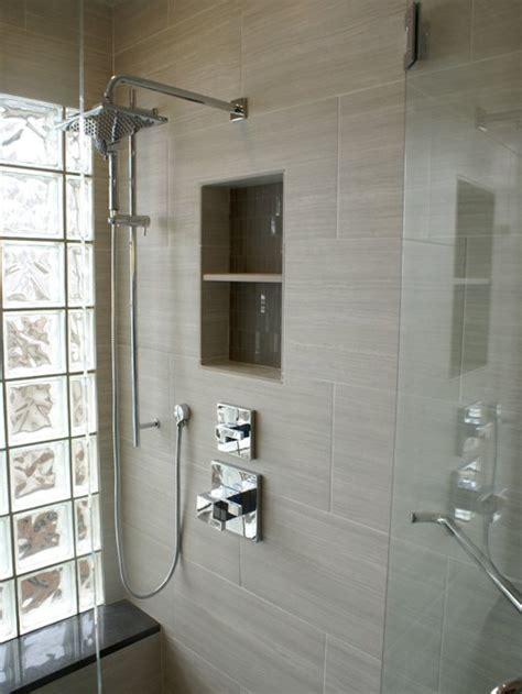 florida tile ideas pictures remodel  decor