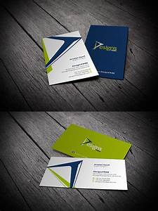 25 free vertical business card mockups psd templates for Business card mockup template