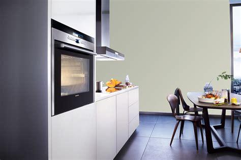cuisine siemens nos partenaires marques et fournisseurs en électroménager