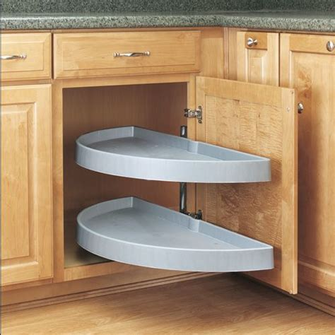 Kitchen Cupboard Space Savers by 25 Best Ideas About Kitchen Space Savers On