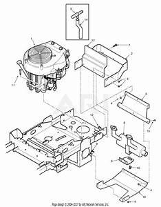 Wiring Manual Pdf  13 Cat Engine Diagram