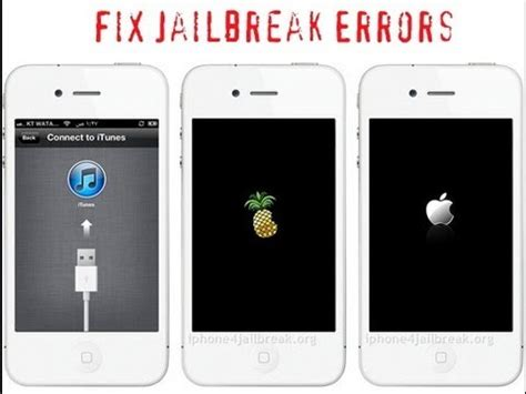 iphone 4 stuck on apple logo iphone 4s 5 0 1 stuck on apple logo fix how to save