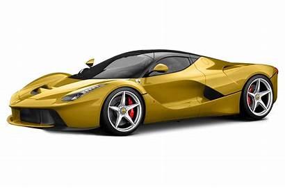 Ferrari Laferrari Cars Colors Msrp Spy Xx