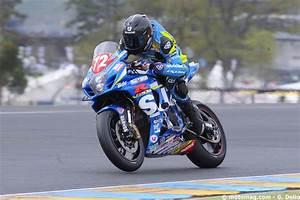 24 Heures Du Mans 2015 : 24 heures du mans 2015 retour en images moto magazine leader de l actualit de la moto et ~ Maxctalentgroup.com Avis de Voitures
