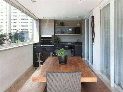 cucina in veranda come arredare una veranda cucina foto 20 32 design mag