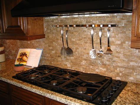 rustic backsplash for kitchen rustic kitchen tile backsplash kitchens with rustic