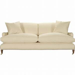 Hickory chair 3302 87 archive haydon sofa discount for Sectional sofa hickory chair