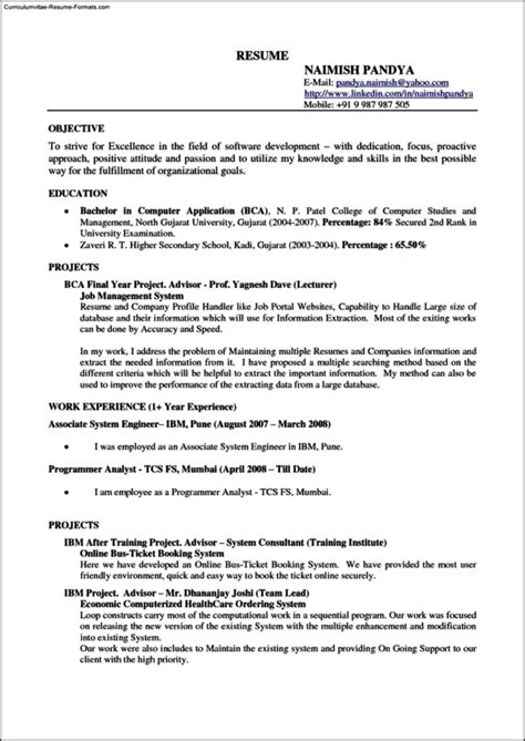 resume template google drive  samples examples