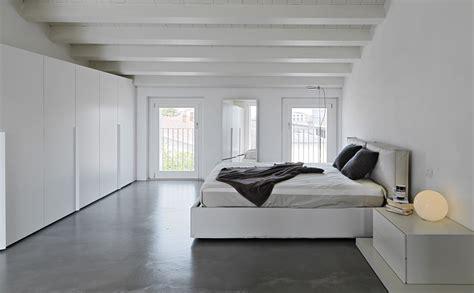slaapkamer en badkamer ineen 7x inspiratie living tomorrow xnovinky keuken donkere muur
