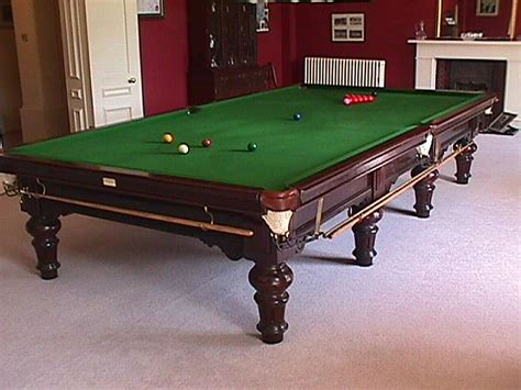 tabletop pool table full size dining table full size pool table dining table
