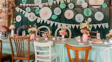 inspiration  mariage vintage  romantique save  deco