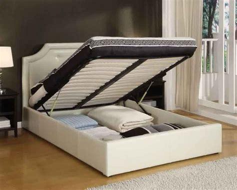 ways    queen size bed frame    price revosensecom