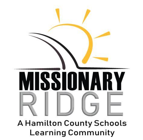 home east hamilton middle high school