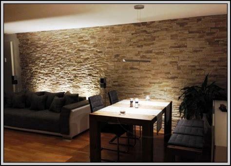 Fliesen Natursteinoptik Wand by Fliesen Natursteinoptik Wand Fliesen House Und Dekor