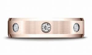 atlanta wedding bands for men women top rate diamonds With wedding rings atlanta