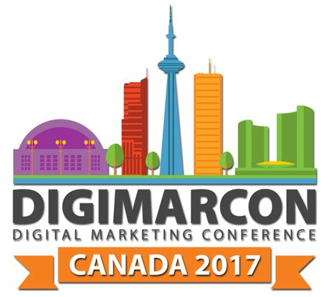 digital marketing courses montreal the big list of montreal mobile marketing events a