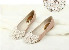 wedding shoes flats for bridal shoes low heel 2014 uk wedges flats designer photos pics images wallpapers bridal shoes