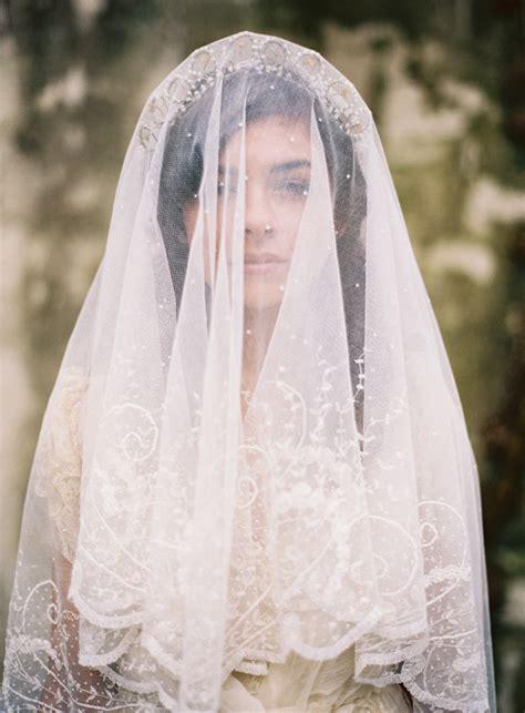 Most Pinned Wedding Veils Wedding Ideas