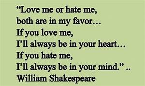 Romeo And Juliet Quotes Amp Sayings Romeo And Juliet ...