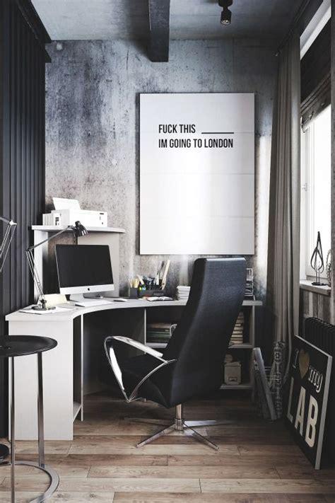 Photo (tokyobleep)  Home  Innenarchitektur, Buero Und