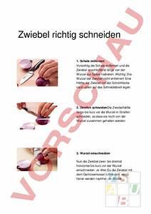 Zwiebel Schneiden Gerät : arbeitsblatt zwiebel schneiden wirtschaft arbeit haushalt kochen ~ Orissabook.com Haus und Dekorationen